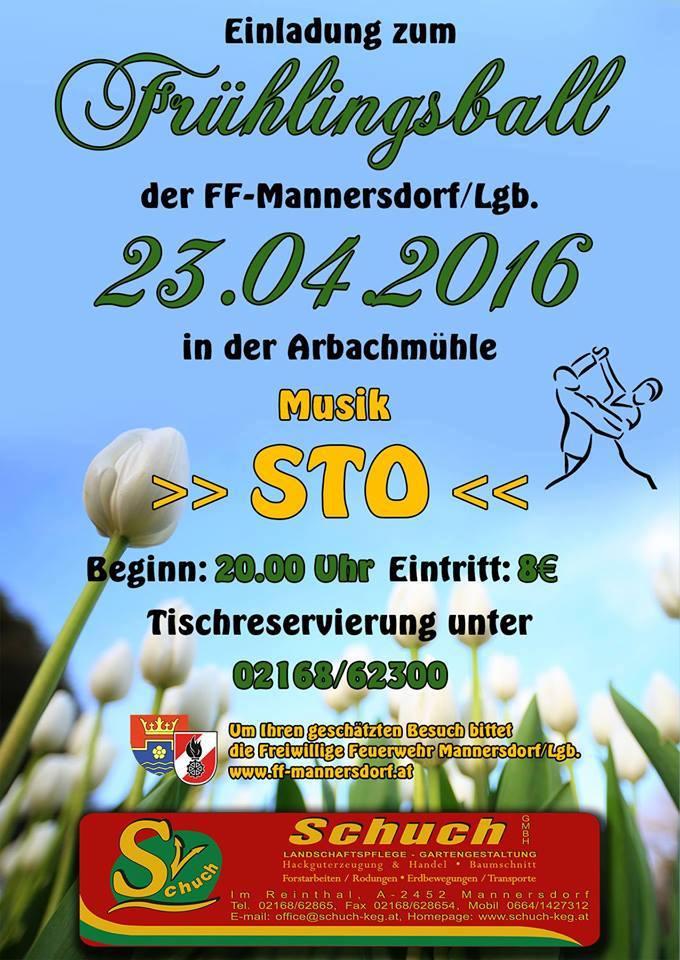 Fruehlingsball-2016