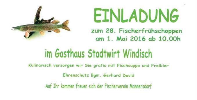 windisch-2016