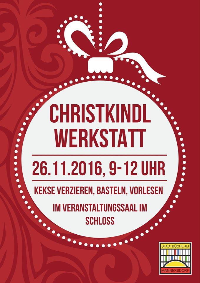 christkindlws-112016