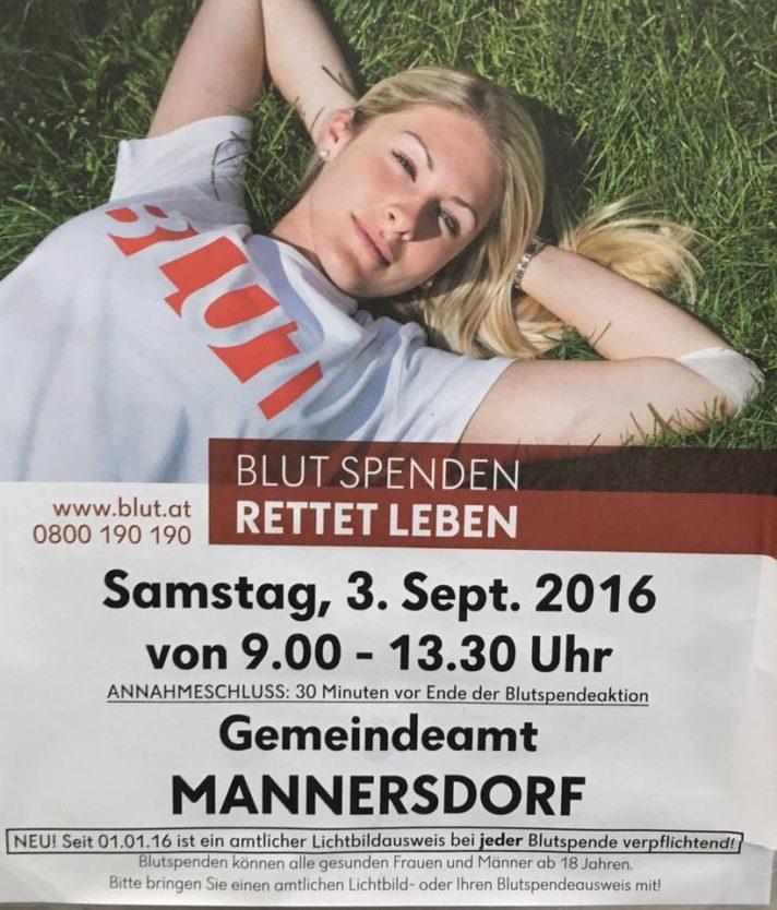 Blutspenden-2016