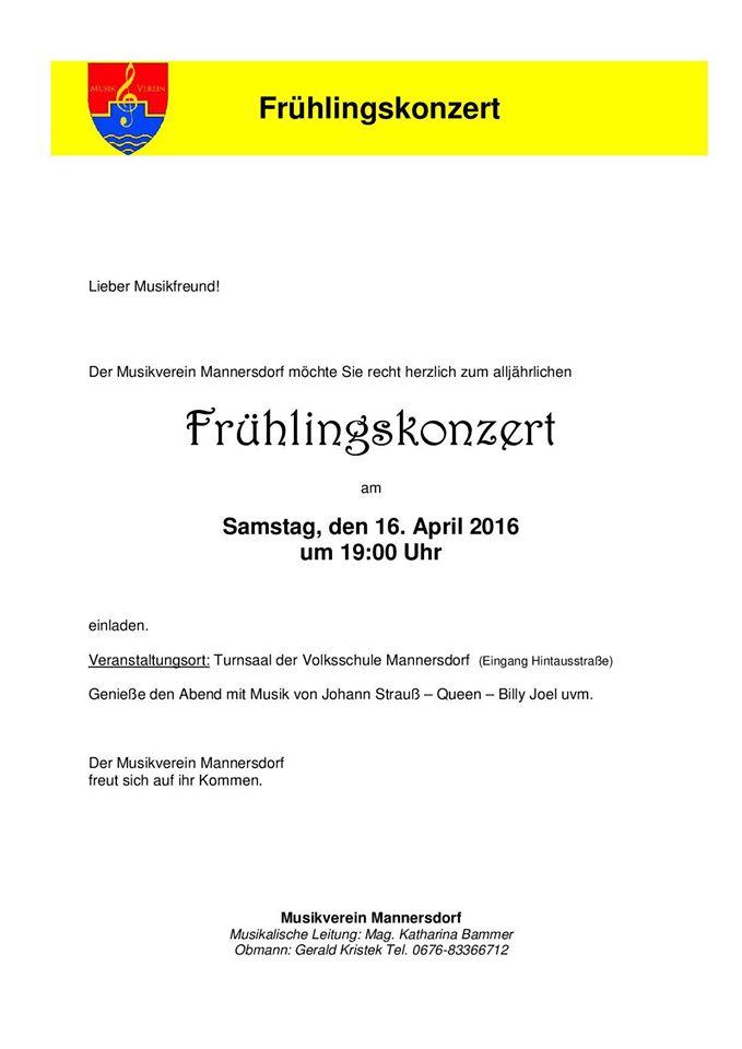 Fruehlingskonzert-2016