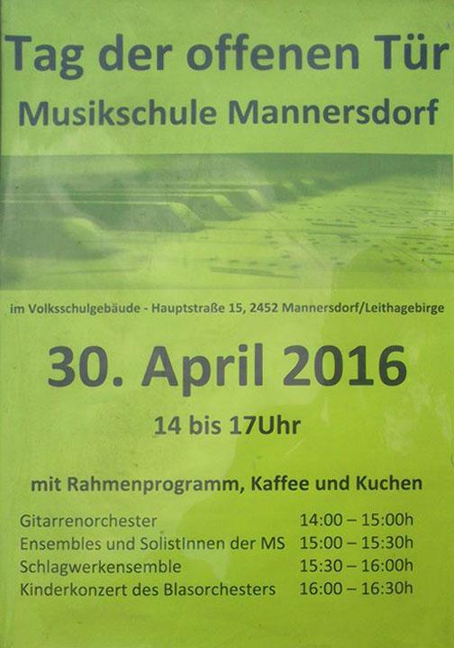 Musikschule-MDF