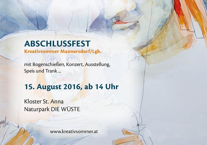 KSM_Abschlussfest2
