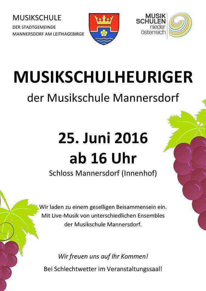 MSHeuriger-2016