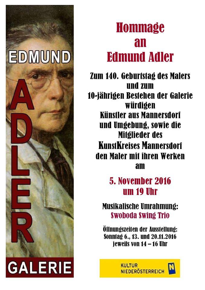 eadler-112016