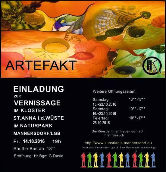 kunstkreis-102016
