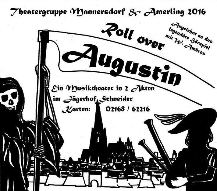 theatergruppe-102016