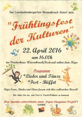 Fruelingsfest-Kiga-2016