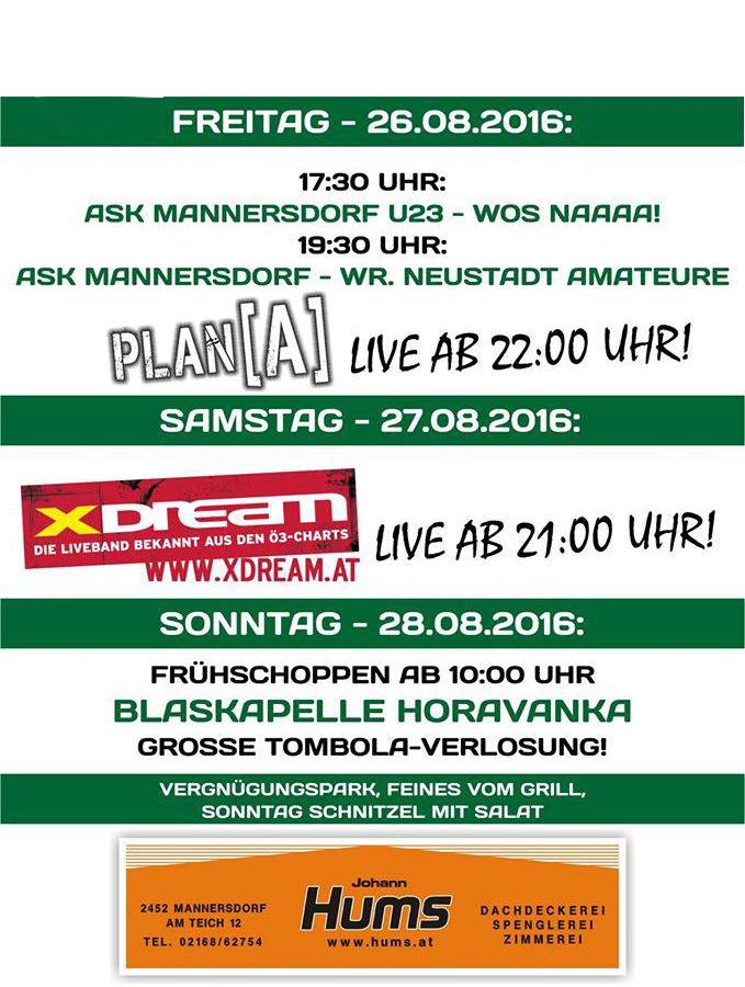 Sportlerfest-2016-Plakat